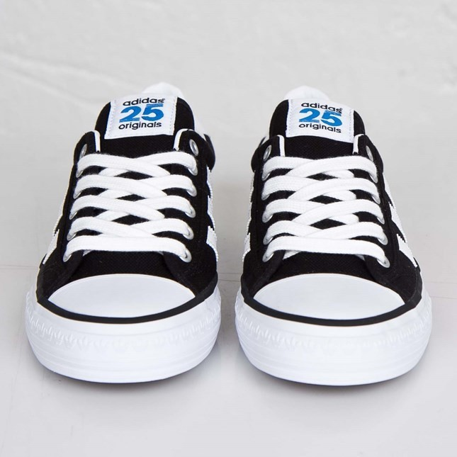 adidas originals 25