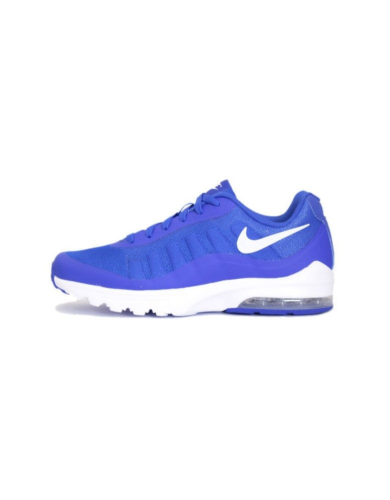myzvr Nike Air Max INVIGOR Royal Blue / White - 749680 410 | eBay