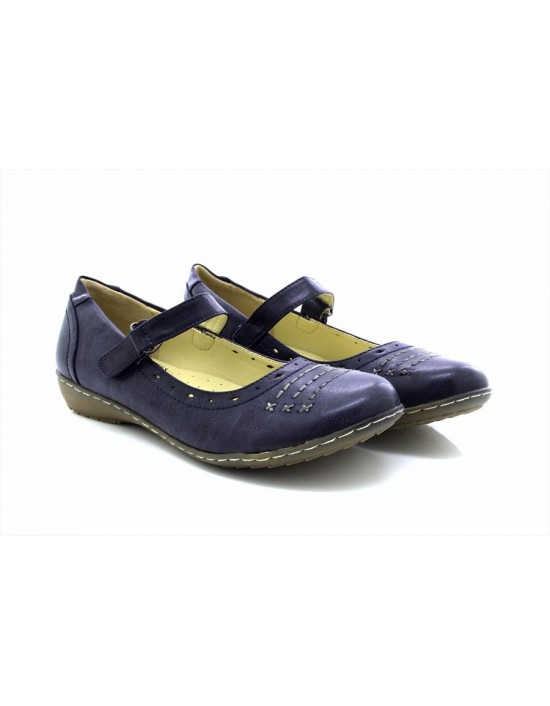 14799b895b3b Womens Diamante Detail Flat Toe Post Elasticated Sandals