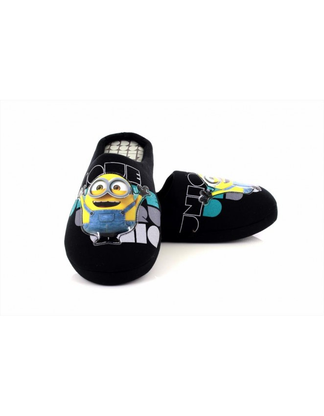 9//10 and 11//12 Despicable me minions rain boots Toddler Size 7//8 New