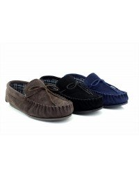 mens-full-slippers-mokkers-bruce-leather-full-slippers