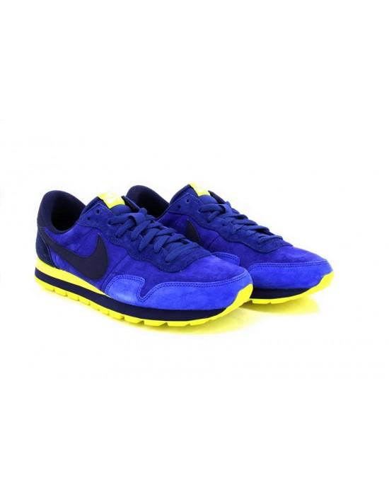 3b339466b81 Mens Hugo Boss Black Hybrid Smart Shoes 503800096 Vibram®