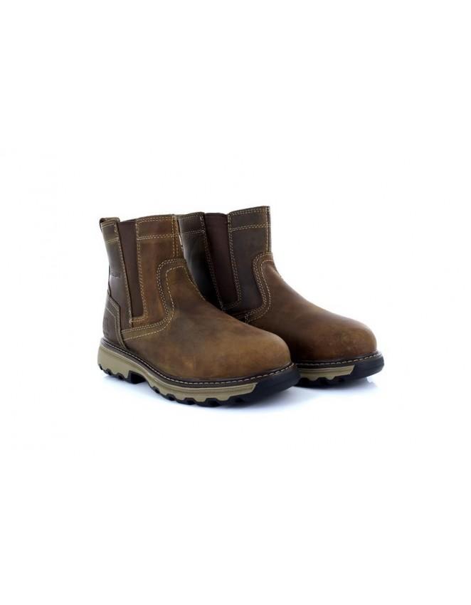 mens-safety-gusset-dealer-boots-cat-pelton-st