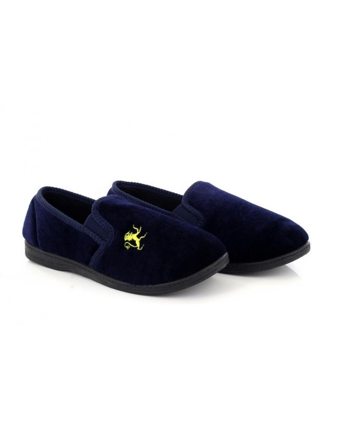 childs-boys-slippers-sleepers-kyle-textile