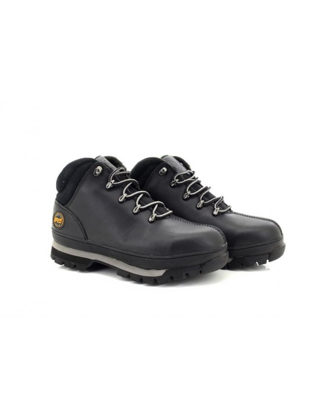 eb547184bb1 Mens TIMBERLAND SPLITROCK PRO M1042 Hiker Type Safety Boots