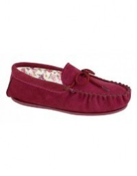ladies-full-slippers-mokkers-lily-real-suede