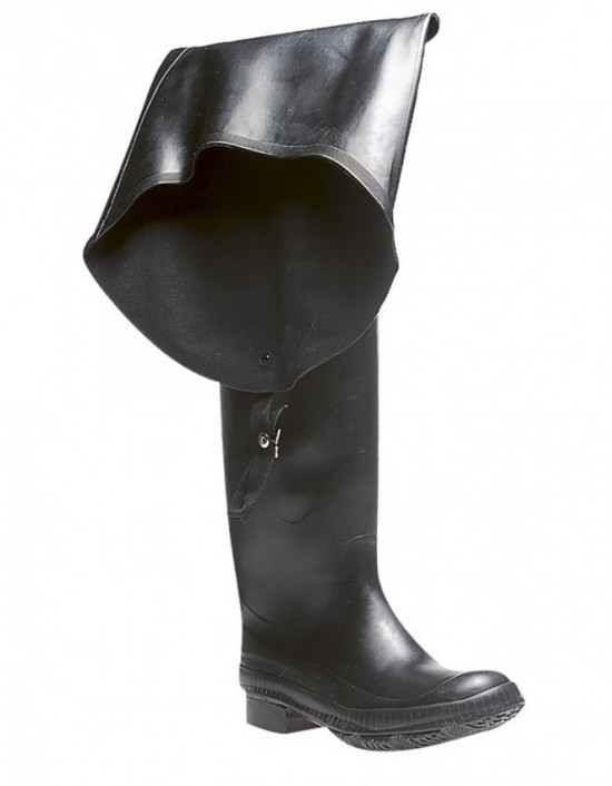 mens wellingtons and waders stormwells boots shoeclub
