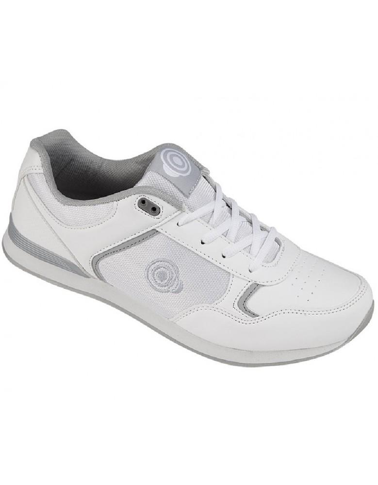 Mens Bowling Shoes Size