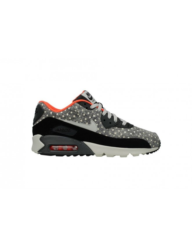 Nike Air Max 90 Premium Ltr