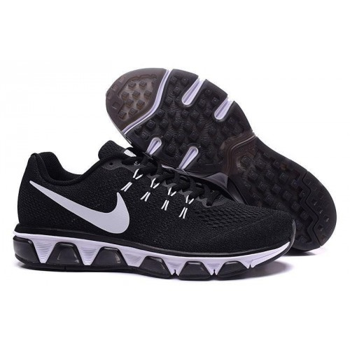 72515aca9a3 Womens Nike Air Max Tailwind 8 Running Trainers 805942 001 UK 3.5