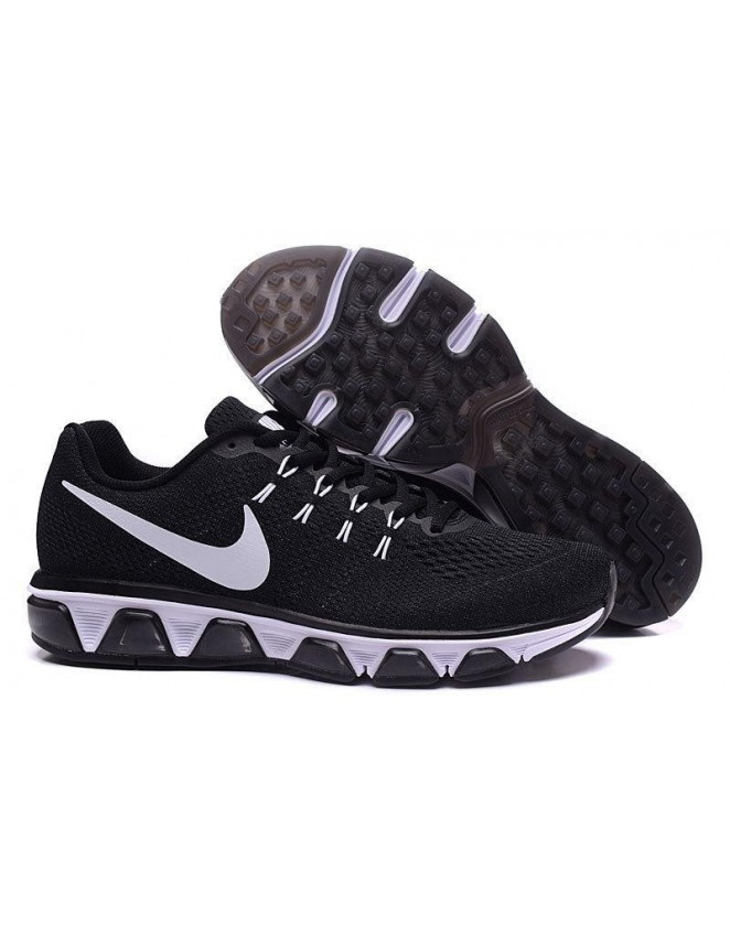 dff1119432 Womens Nike Air Max Tailwind 8 Running Trainers 805942 001 UK 3.5