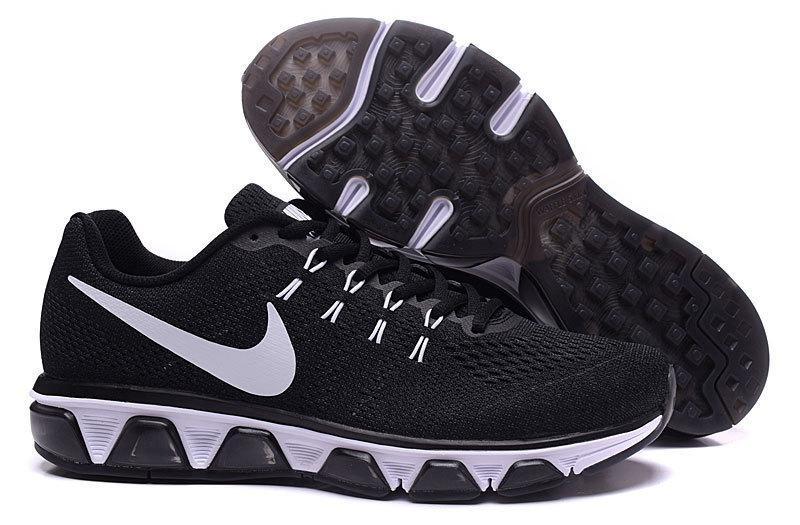 5182fbd34a air max tailwind 8 running mens shoes; womens nike air max tailwind 8  running trainers 805942 001 uk 3.5