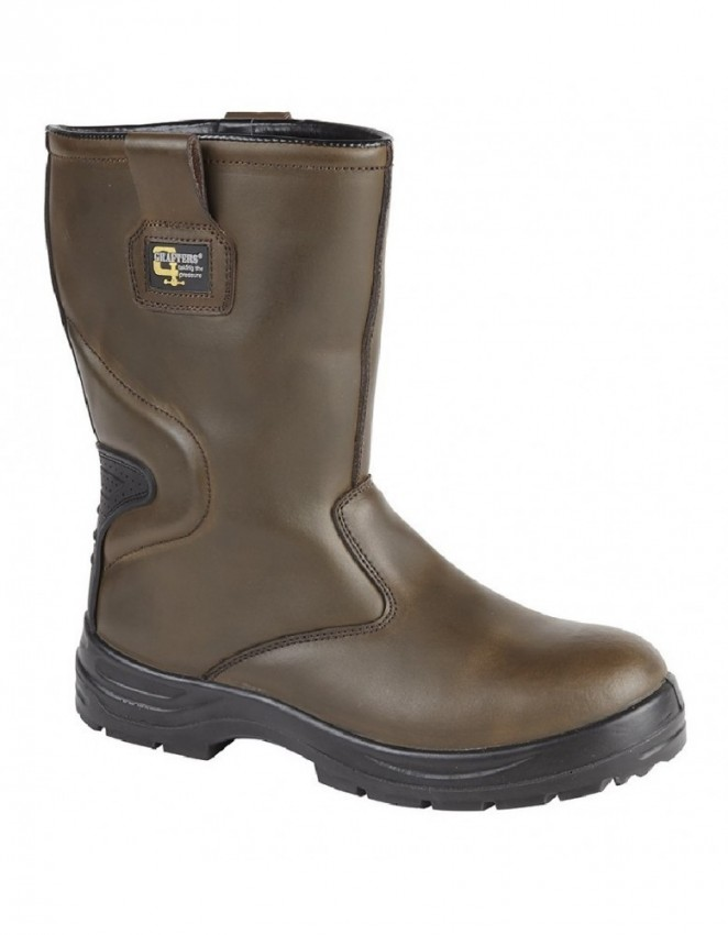 mens-safety-rigger-boots-grafters-en-iso-20345