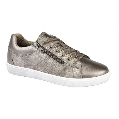 Adidas SuperStar Women Trainers 5 UK | in Leicester, Leicestershire | Gumtree