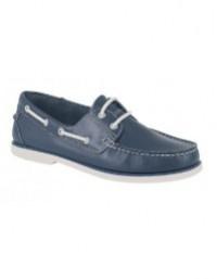 mens-boat-shoes-dek-leather-shoes