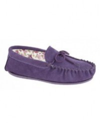 ladies-full-slippers-mokkers-lily-leather