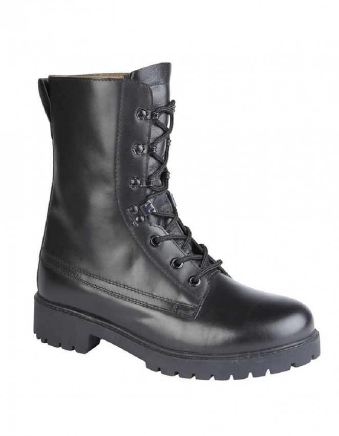 unisex-military-grafters-assault-leather